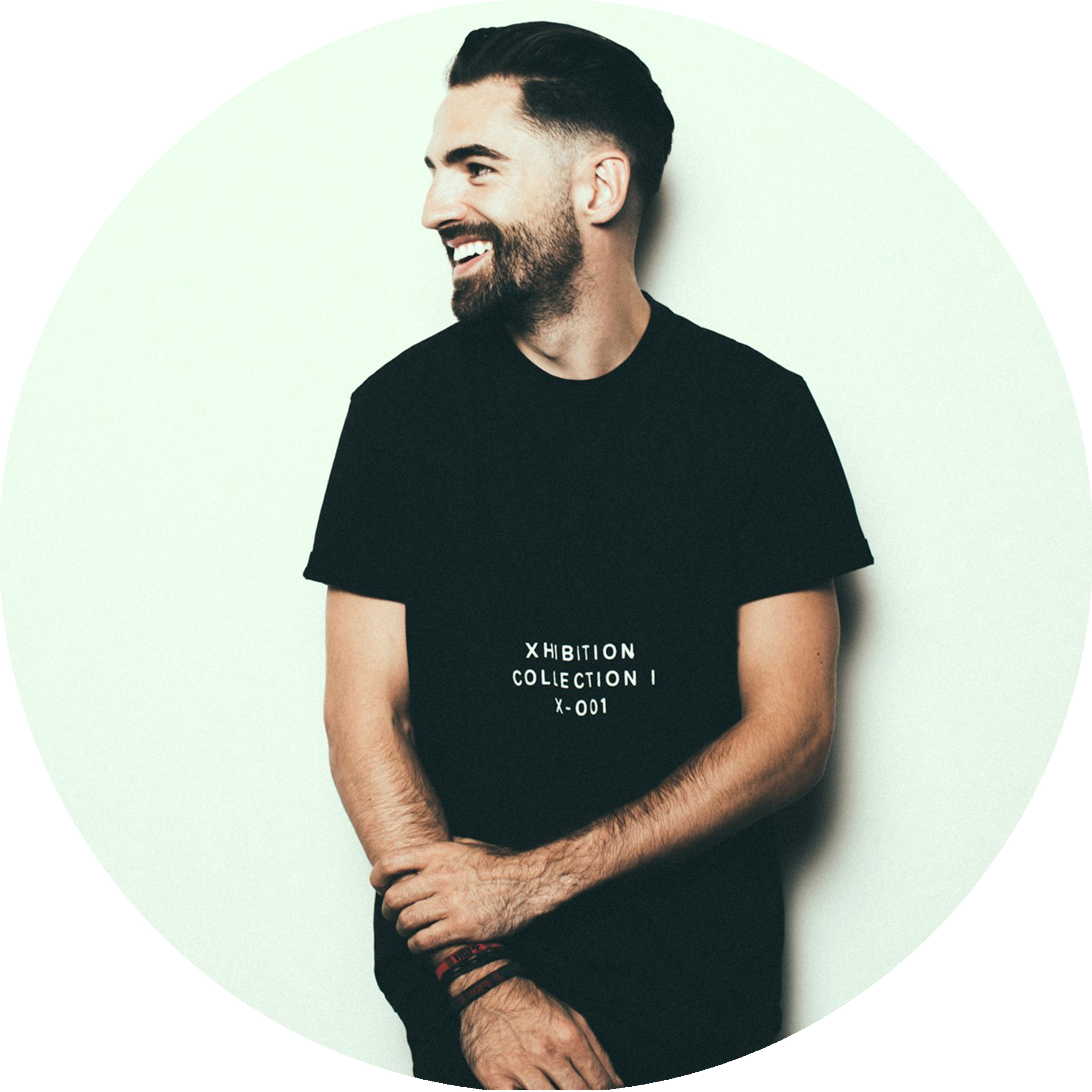 Testimonials - Digital Music Pool
